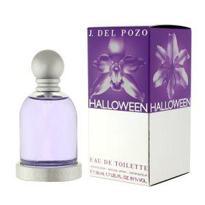 عطر هالووین زنانه