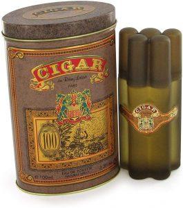 IMG 20201205 225845 676 265x300 - عطر سیگار  cigar Remy Latour
