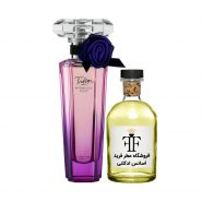 Lancome Tresor Midnight Rose – لانکوم ترزور میدنایت رز